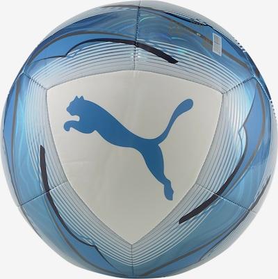PUMA Fußball in blau, Produktansicht