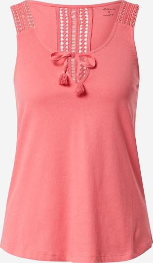 Camicia da notte 'BAYA' ETAM di colore rosa antico, Visualizzazione prodotti