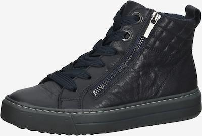ARA Sneaker in dunkelblau, Produktansicht