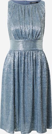 SWING Kokteilové šaty - modrá, Produkt