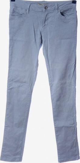 ZARA Jeans in 29 in Blue, Item view