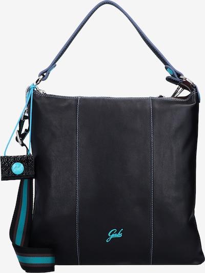 Gabs Tasche in schwarz, Produktansicht