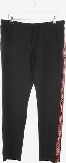 NIKKIE Hose in XL in schwarz, Produktansicht