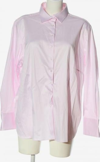 ETERNA Langarmhemd in 5XL in pink, Produktansicht