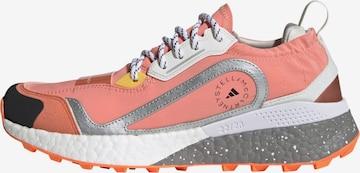 oranžinė adidas by Stella McCartney Bėgimo batai 'aSMC Outdoorboost 2.0 COLD.RDY '