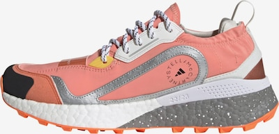 adidas by Stella McCartney Running shoe 'aSMC Outdoorboost 2.0 COLD.RDY ' in Grey, Item view