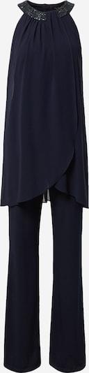 Vera Mont Jumpsuit en azul noche, Vista del producto