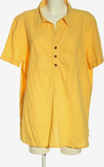 NKD Blouse & Tunic in 5XL in Pastel yellow, Item view