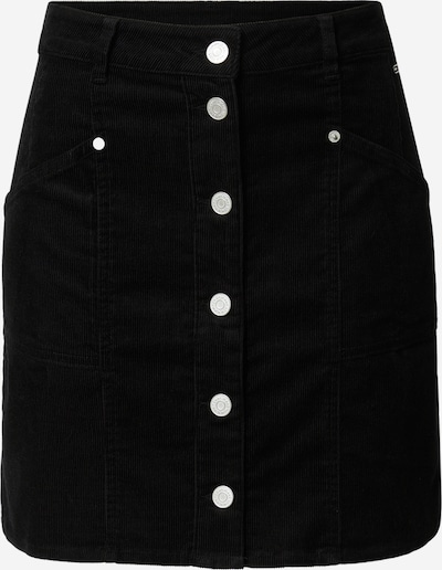 Tommy Jeans Skirt in Black, Item view