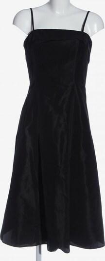 Vera Mont Trägerkleid in S in schwarz, Produktansicht