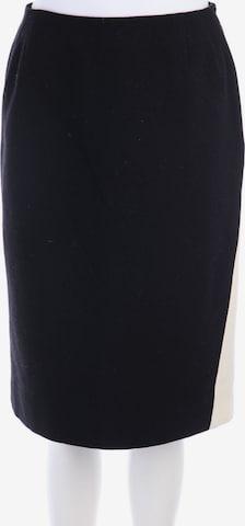 Gianfranco Ferré Skirt in S in Black