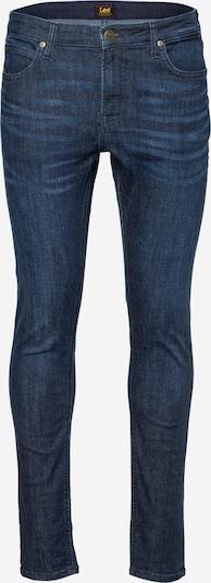 Lee Jeans 'Malone' in blue denim, Produktansicht