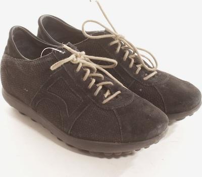 CAMPER Sneaker in 37 in schwarz, Produktansicht