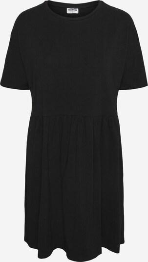 Noisy may Šaty 'Kerry' - čierna, Produkt