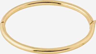 Pilgrim Βραχιόλι 'Reconnect' σε χρυσό, Άποψη προϊόντος