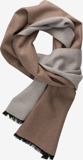 ETERNA Schal in beige, Produktansicht