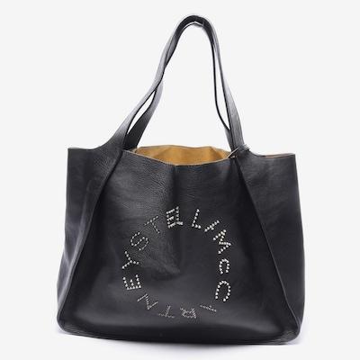 Stella McCartney Bag in One size in Black, Item view