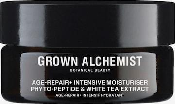 Grown Alchemist Tagescreme 'Age Repair+ Intensive Moisturiser' in
