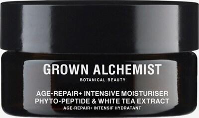 Grown Alchemist Tagescreme 'Age Repair+ Intensive Moisturiser' in, Produktansicht