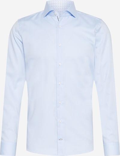 JOOP! Hemd 'Panko' in blau, Produktansicht