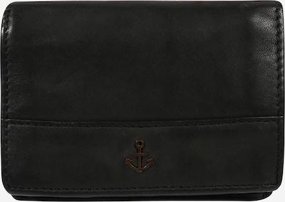 Piniginė 'Pauline' iš Harbour 2nd , spalva - juoda, Prekių apžvalga