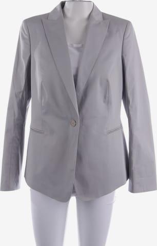 AKRIS Blazer in L in Grau