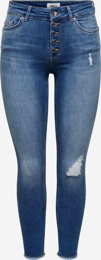 ONLY Jeans 'Bobby' in blue denim, Produktansicht