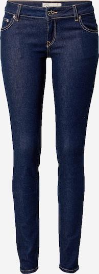 MUD Jeans Jeans in dunkelblau, Produktansicht