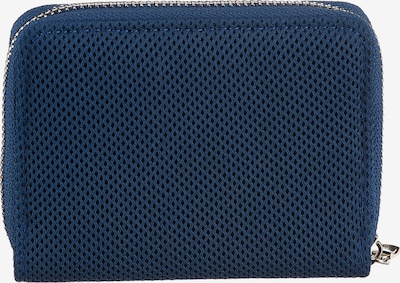 KangaROOS Geldbörse in blau, Produktansicht