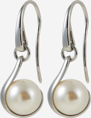SKAGEN Ohrringe in Silber
