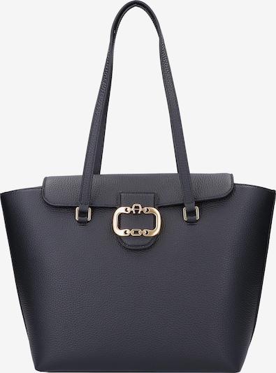 AIGNER Shopper 'Celia' in schwarz, Produktansicht