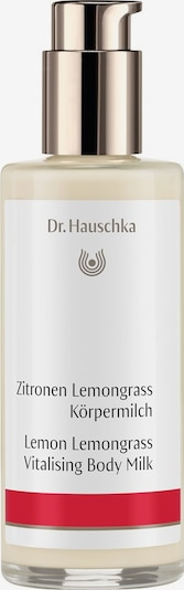 Dr. Hauschka Body Lotion in Mixed colors, Item view