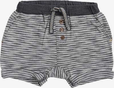 People Wear Organic Shorts in grau, Produktansicht