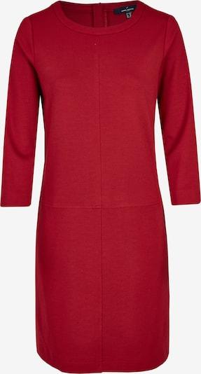 DANIEL HECHTER Kleid in rot, Produktansicht