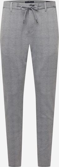 JOOP! Jeans Pantalón 'Maxton3' en gris / gris moteado, Vista del producto