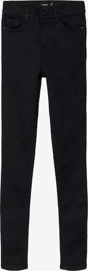 LMTD Džinsi, krāsa - melns džinsa, Preces skats