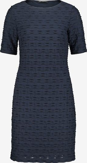 Betty Barclay Kleid in navy, Produktansicht