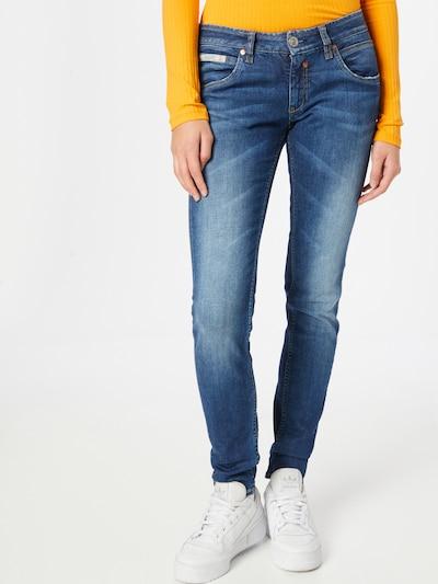Herrlicher Jeans in Dark blue, View model