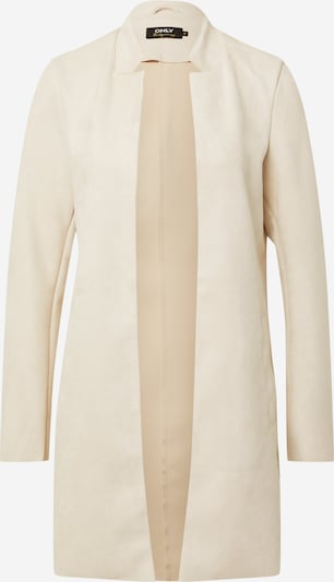 ONLY Blazer in beige, Item view