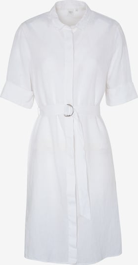 ETERNA Jurk in de kleur Wit, Productweergave