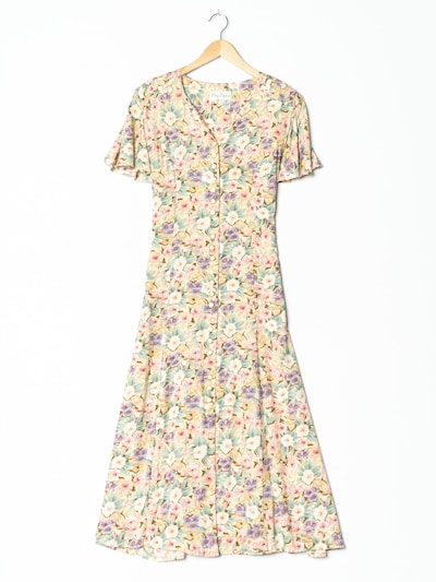 Betsy Lauren Dress in M in Beige, Item view