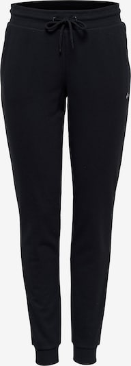 ONLY PLAY Sports trousers 'Elina' in Black, Item view