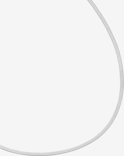 Heideman Kette 'Janne' in silber, Produktansicht