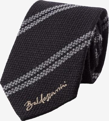 Cravate Baldessarini en noir