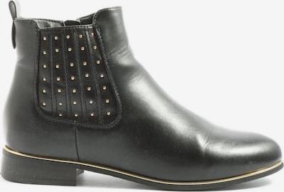 ONLY Booties in 37 in schwarz, Produktansicht