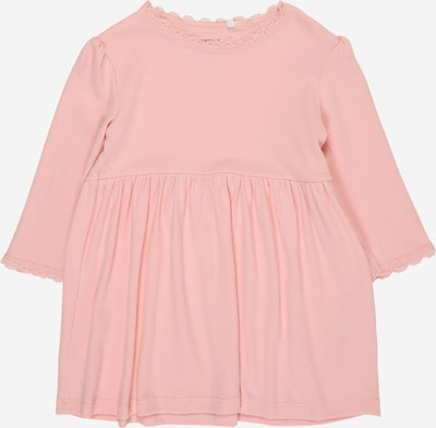 NAME IT Kleid 'NIKITA' in rosa, Produktansicht