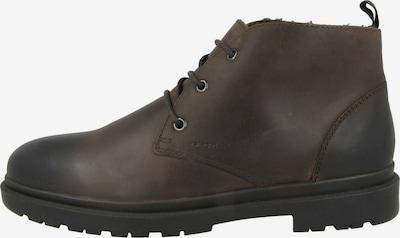 GEOX Boots ' U Andalo B ' in braun, Produktansicht