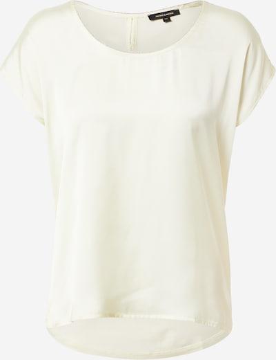 MORE & MORE Tričko - světle žlutá, Produkt