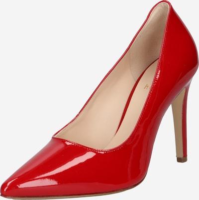 Högl Augstpapēžu kurpes 'Boulevard 90', krāsa - sarkans, Preces skats