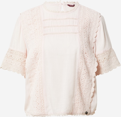 Superdry Blouse 'ANNIE' in Pink, Item view